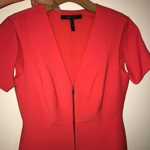 Gorgeous BCBG MaxAzria top